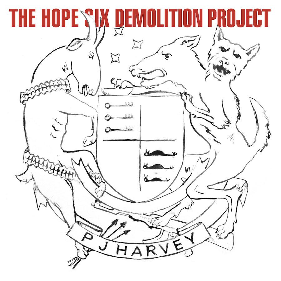 PJ_Harvey_The_Hope_Six