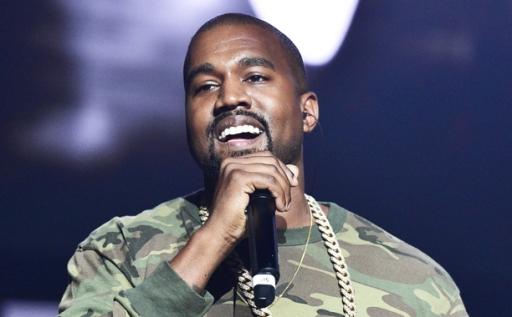 Al di là dei gossip riguardanti la sua vita privata, Kanye West resta un artista di altissimo livello. Chissà se il 2018 ci porterà un suo nuovo disco.
