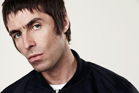 Il più piccolo dei fratelli Gallagher, Liam, pubblicherà il suo primo album da solista.