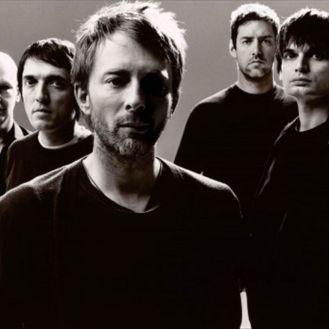 """I Radiohead hanno mantenuto le attese della critica sfornando il meraviglioso """"A Moon Shaped Pool""""."""