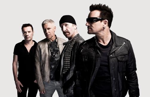 """Gli U2 pubblicheranno """"Songs Of Experience"""" nel 2017: la critica e il pubblico saranno conquistati per l'ennesima volta?"""