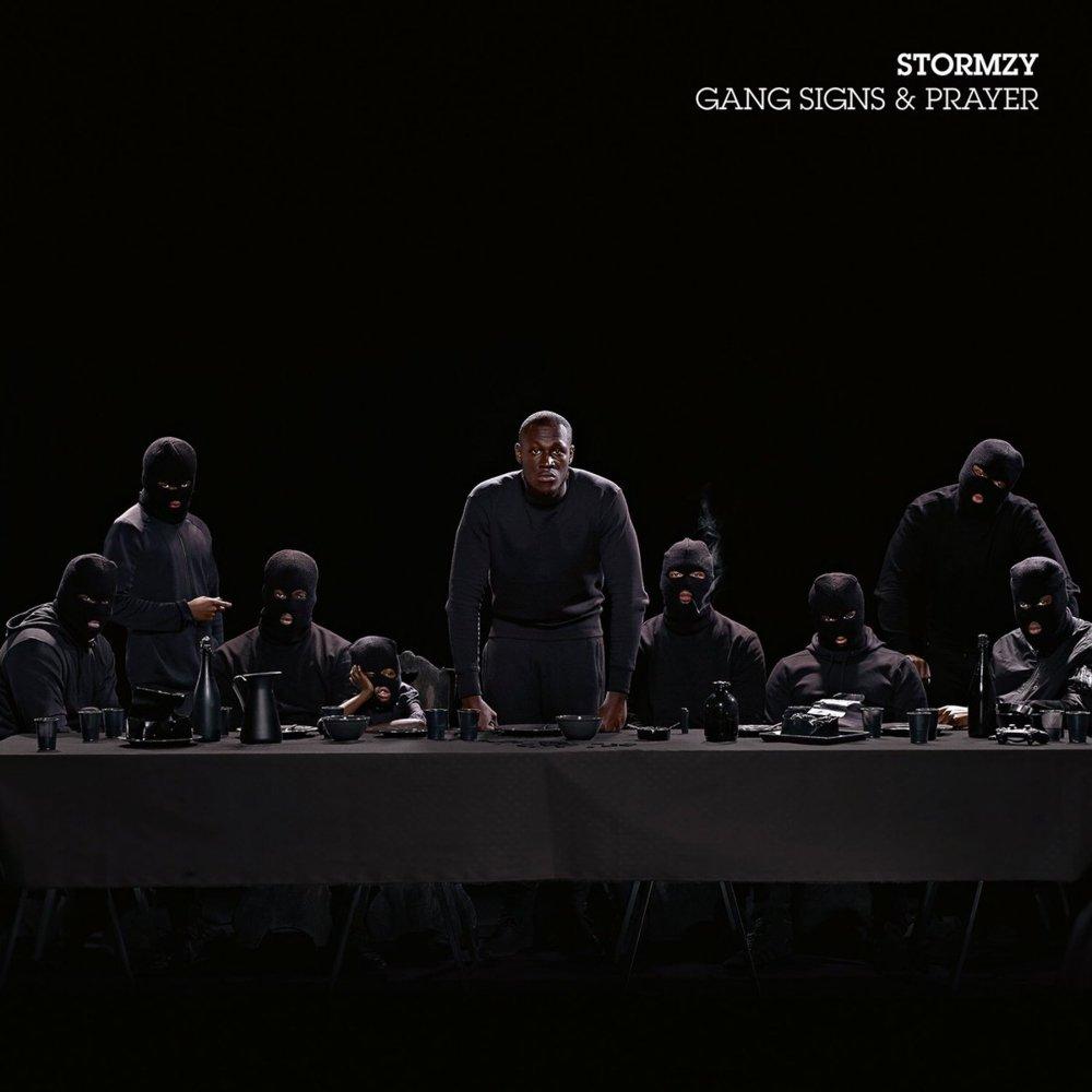 stormzy-gang-signs-prayer