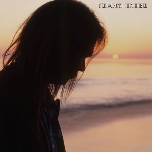 Neil-Young-Hitchhiker