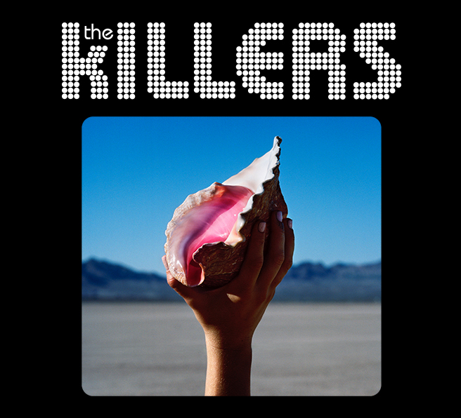 The-Killers-Wonderful-Wonderful