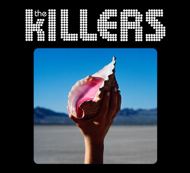 The-Killers-Wonderful-Wonderful