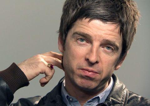 Noel Gallagher, assieme agli High Flying Birds, ha dato una rinfrescata al suo sound nel suo ultimo CD.