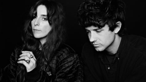 """I Beach House sono tornati a pubblicare un album di inediti a tre anni da """"Depression Cherry"""" e """"Thank Your Lucky Stars""""."""