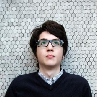 """Car Seat Headrest ha pubblicato il miglior album indie rock da molti anni a questa parte con """"Twin Fantasy""""."""