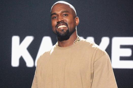 Kanye metterà da parte gli eccessi per focalizzarsi solamente sulla musica?