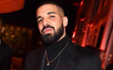 """Drake, dopo il deludente """"Scorpion"""", vuole tornare sul trono dell'hip hop."""
