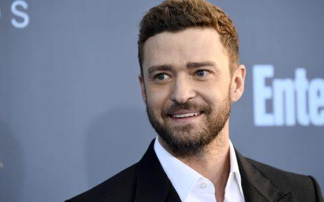 """La popstar Justin Timberlake ha scritto pagine importanti dell'R&B, specialmente nel 2013 con la """"The 20/20 Experience""""."""