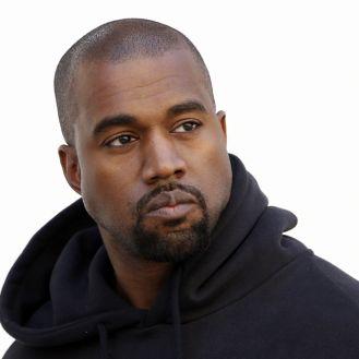 Kanye West ha semplicemente rivoluzionato il mondo hip hop.