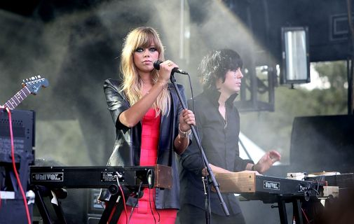 I Chromatics sono una delle band più misteriose del mondo synthpop.
