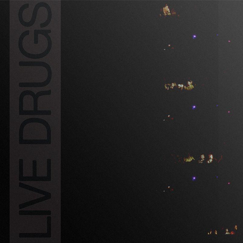 live drugs