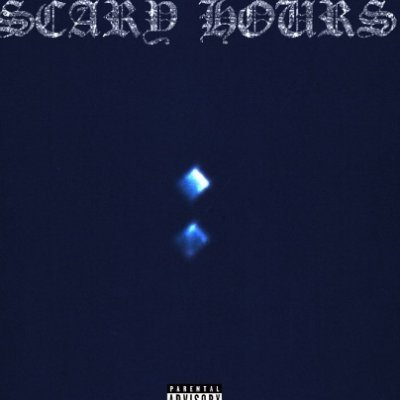 scary hours 2